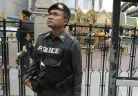 Власти Таиланда не нашли в стране ИГИЛ