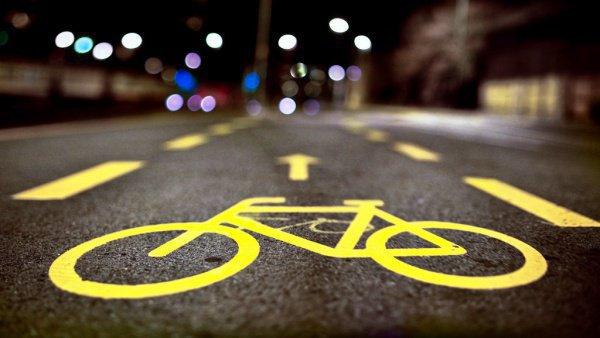 ВТатарстане снова поменялась дата проведения «Казанской велоночи»