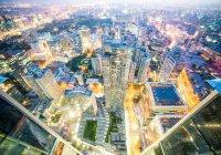 Первый прямой чартер из Пекина приземлился в Казани