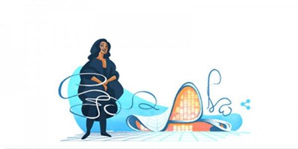 Заха Хадид: 10 самых впечатляющих работ архитектора