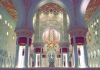 5 особо важных сунн Пророка (мир ему) в месяц Рамадан