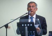 Минниханов: Нам всем нужно верить и болеть за «Рубин»