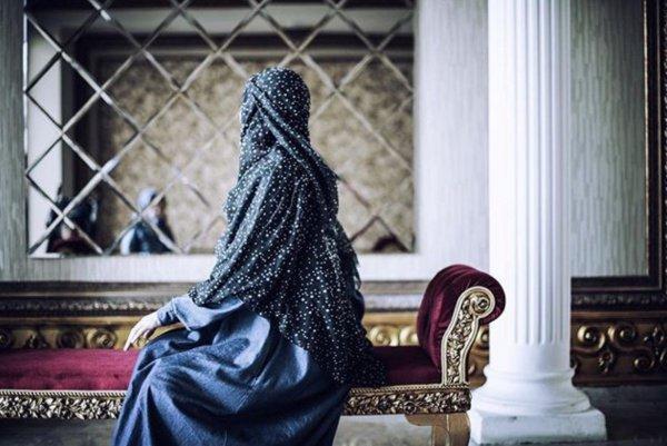 Как узнать, доволен ли Аллах моим поведением?