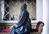 Доволен ли Аллах моим поведением?