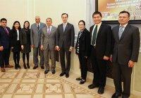 Минниханов: Для Татарстана Сингапур – пример интенсивного развития