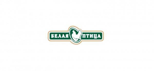 Агрохолдинг «Белая птица» запускает в Белгородской области мясоперерабатывающий комплекс