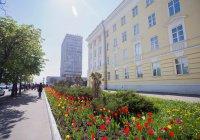 В КФУ пройдет экскурсия «Эпоха Лобачевского»