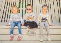 Детский омбудсмен: пятая часть населения Татарстана – дети