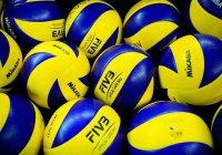 Тренер сборной Болгарии: Казань – волейбольный город