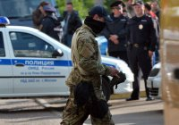 В Москве задержаны боевики, готовившие теракты в метро
