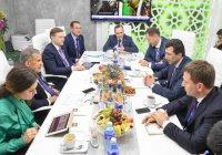 Минздрав Татарстана будет сотрудничать с Philips