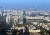 Мальчик из России погиб в ОАЭ по дороге в мечеть