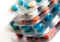 Обязаны ли соблюдать пост те, кто ежедневно должен принимать лекарства?