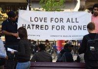 Мусульмане Манчестера отказались хоронить и поминать террориста