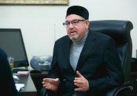 Ректор РИИ: преподавателей Болгарской академии будут проверять спецслужбы