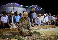 Повстанцы запретили мусульманам Йемена намазы и уроки в мечетях