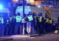 Ночной теракт в Лондоне: 6 погибших, десятки пострадавших