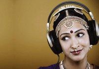 Музыка Индии зазвучит в Казани