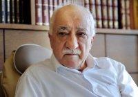 Турция заявила о лишении Гюлена гражданства