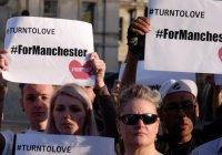 $3 млн для родных жертв теракта собрали на концерте в Манчестере