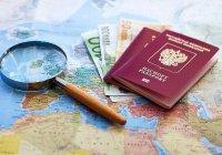 В Казани на 130% увеличилось количество обращений за загранпаспортами