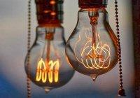 6 июня в ряде домов Казани не будет света