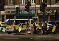 Эксперт рассказал, почему ИГИЛ совершает теракты в Рамадан