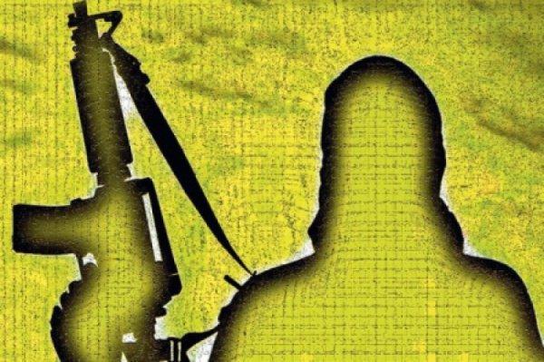 Постоянным элементом пропаганды ДАИШ стало продвижение тезиса о необходимости совершения террористических актов против мирного населения