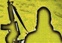 Экстремистские псевдопроповедники, или о чем врут террористы