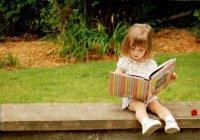 Летний книжный фестиваль в Казани соберет больше 80 издательств
