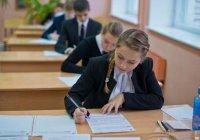 Татарстанские выпускники могут узнать свои результаты ЕГЭ на сайте госуслуг