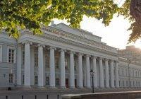 Ректор КФУ: Без собственных технопарков вузы не перейдут в формат 3.0