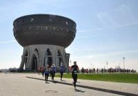 Летом татарстанцев ждут 5 забегов от проекта Tatar.Run по новому расписанию