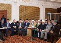 Принята резолюция конференции «СМИ-онлайн: профилактика экстремизма в соцсетях»