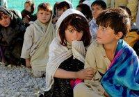 ООН: под контролем ИГИЛ в Мосуле остаются 100 тысяч детей