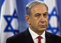 Израиль заявил о намерении контролировать Палестину «при любом раскладе»