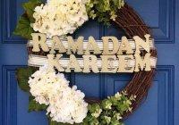 10 самых простых актов поклонения, которые вы можете совершить в Рамадан