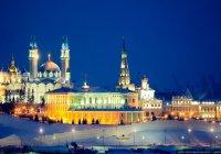 Татарстан стал рекордсменом по сумме контракта, подписанного на экономическом форуме в Петербурге