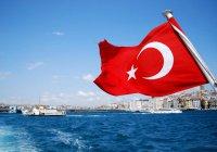 Россияне побили очередной туристический рекорд в Турции