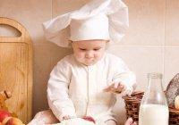 В Татарстане откроют производство детского питания
