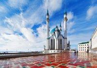 Татарстан стал лидером рейтинга «Агенты бизнеса»