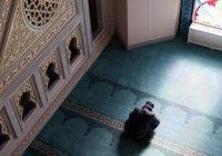 Для каждого постившегося во время ифтара есть дуа, которое обязательно будет принято