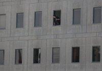 Стали известны новые подробности серии атак в Тегеране