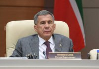 В Татарстане с 1 января 2018 года должен заработать единый центр управления расчетами