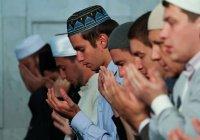 Пост Рамадана соблюдают около трети российских мусульман