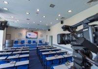 Пресс-конференция о проведении V Республиканского ифтара состоится 13 июня