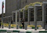 Число жертв теракта в Иране возросло до 13 человек