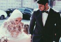 Когда женитьба является фардом/сунной/харамом и макрухом?
