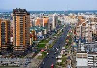 С 13 июня казанцам запретят парковаться на Чистопольской