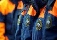 2 000 спасателей обеспечат безопасность во время матчей Кубка конфедераций в Казани